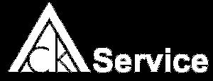 CK - Service